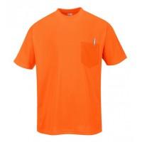 Maglietta manica corta - S578