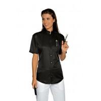 Camicia dublino unisex - 061881M