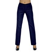 Pantalone Trendy