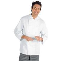 Giacca Cuoco Livorno