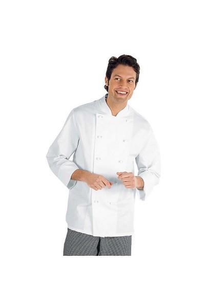 http://www.abitilavoro24.it/10482-thickbox/giacca-cuoco-livorno.jpg