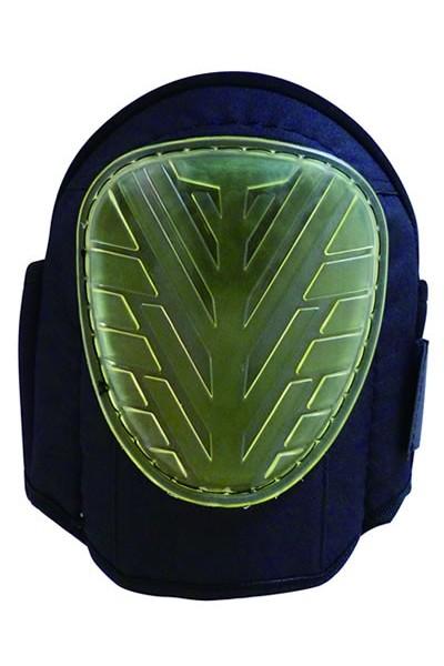 http://www.abitilavoro24.it/10541-thickbox/ginocchiere-con-fascia-elastica-e-gel.jpg