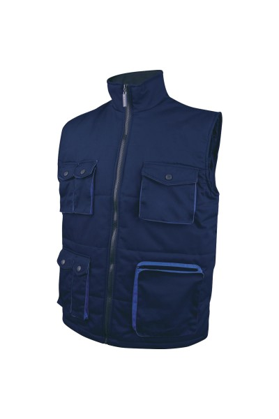 http://www.abitilavoro24.it/10575-thickbox/gilet-stockton-old.jpg