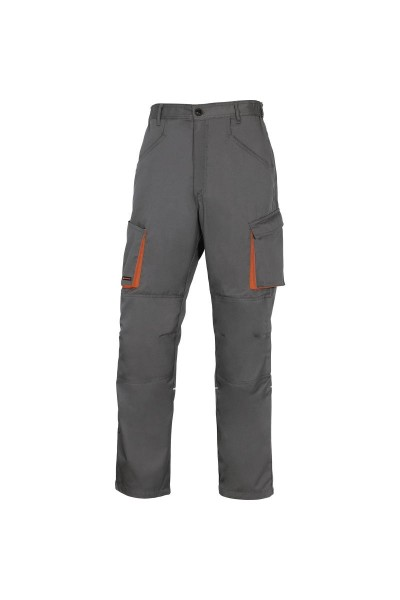 http://www.abitilavoro24.it/10661-thickbox/pantalone-mach-2-felpato.jpg