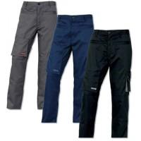 Pantalone Mach 2 OLD
