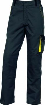 http://www.abitilavoro24.it/1069-thickbox/pantaloni-da-lavoro-dmachdeltaplus.jpg