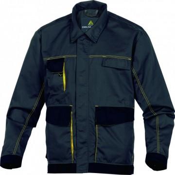 http://www.abitilavoro24.it/1071-thickbox/giacca-da-lavoro-d-mach-deltaplus-panoply.jpg