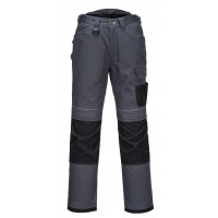 Pantaloni Urban