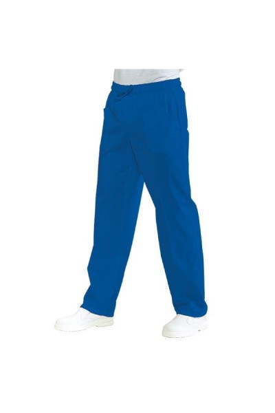 http://www.abitilavoro24.it/10784-thickbox/pantalone-con-elastico-125gr.jpg