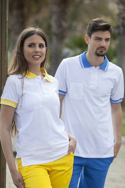 http://www.abitilavoro24.it/10809-thickbox/polo-unisex-mcorta.jpg