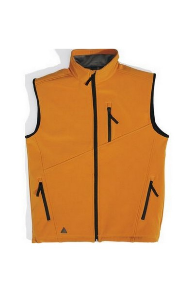 http://www.abitilavoro24.it/10857-thickbox/gilet-misso.jpg