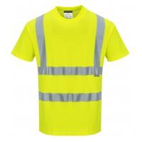 T shirt m/corta comfort