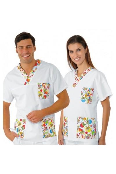 http://www.abitilavoro24.it/10952-thickbox/casacca-collo-a-v-smile.jpg
