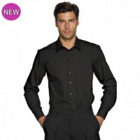 Camicia Uomo Stretch