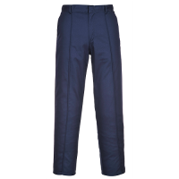 Pantalone Wakefield 2085