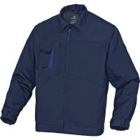 4f0e333a748c45 Abbigliamento e vestiario da lavoro - Abiti Lavoro 24