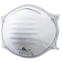 Maschera monouso M1100 (20 pz)
