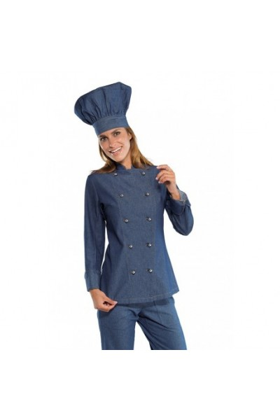 http://www.abitilavoro24.it/11405-thickbox/giacca-lady-chef-jeans.jpg