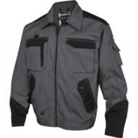Panoply Deltaplus Lavoro 24 Abiti Abbigliamento lF15uTcKJ3