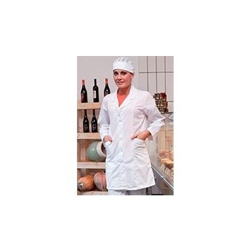 http://www.abitilavoro24.it/1515-thickbox/camice-donna-caseificio-e-affini.jpg