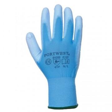 http://www.abitilavoro24.it/1553-thickbox/pu-palm-glove.jpg