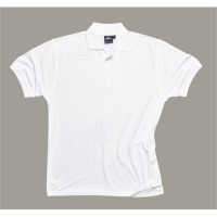 Portwest Polo Shirt