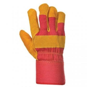 http://www.abitilavoro24.it/2216-thickbox/fleece-lined-rigger.jpg