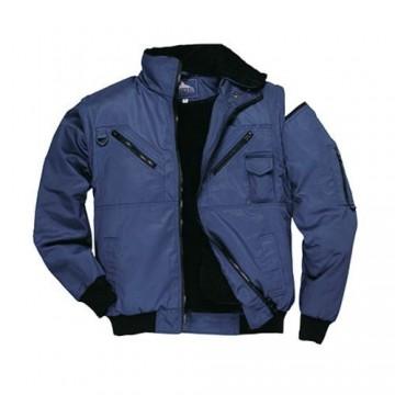 http://www.abitilavoro24.it/2834-thickbox/giacca-pilt-detroit-2in1-bp10.jpg