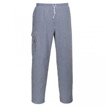 http://www.abitilavoro24.it/2987-thickbox/pantalone-chester-unisex-c078.jpg
