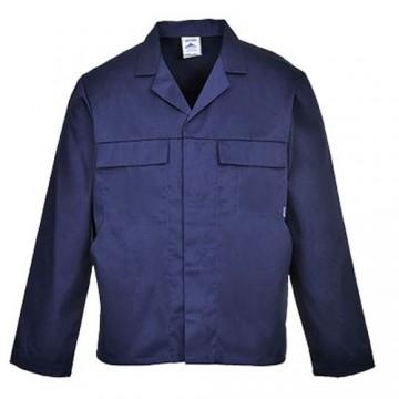 http://www.abitilavoro24.it/3416-thickbox/giacca-mayo-4-tasche-c859.jpg