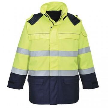 http://www.abitilavoro24.it/4470-thickbox/giacca-bizflame-multi-norme-ad-arco-elettrico-e-alta-visibilita-fr79.jpg