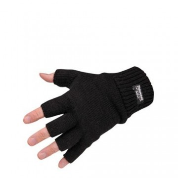 http://www.abitilavoro24.it/5499-thickbox/guanti-in-maglia-senza-dita-thinsulare-gl14.jpg