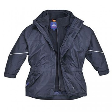 http://www.abitilavoro24.it/5644-thickbox/giacca-junior-3-in-1-jn19.jpg