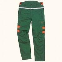 Pantalone Antitaglio Meleze II