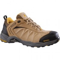 Scarpa composite Xr500 in S3 Beige