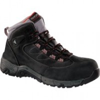 Scarpa composite Ohio in S3