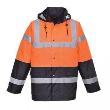 http://www.abitilavoro24.it/7121-thickbox/giacca-traffico-bicolore-ad-alta-visibilita-s467.jpg