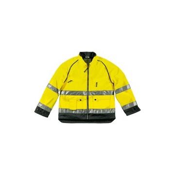 http://www.abitilavoro24.it/738-thickbox/giacca-alta-visibilita-mhves.jpg