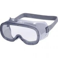 Occhiali di sicurezza  a maschera Muria1