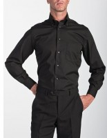 Camicia da sala uomo Moda