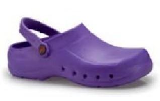 Sandalo medicale 544