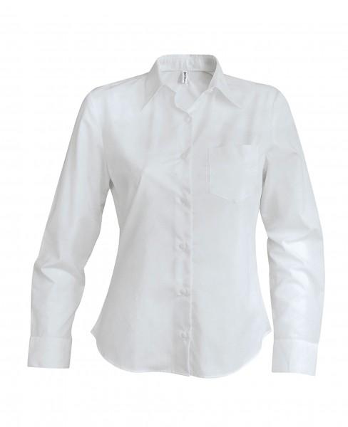 Camicia da cameriera Jessica · Camicia da cameriera Jessica ... d00302a190e5