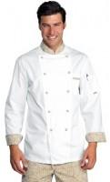 Giacca cuoco maori 059295