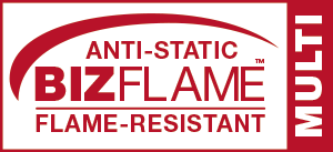 bizflame prodotti indumenti antistatici antifiamma