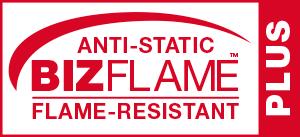 abiti da lavoro antistatici antincendio bizflame