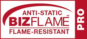 biz flame pro indumenti anti fiamma
