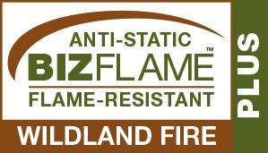 abbigliamento incendi boschivi abiti anti incendio per boschi