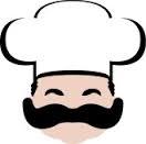 Crisi di chef professionisti