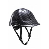 Elmetto protettivo ventilato PC55