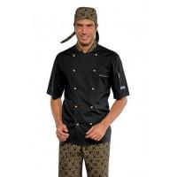 Giacca cuoco extra ligh - 059292M